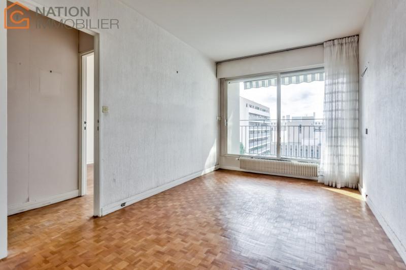 Sale apartment Paris 11ème 890000€ - Picture 5