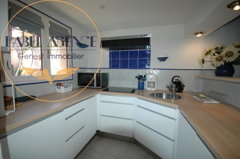 Sale house / villa Ste maxime 368000€ - Picture 4