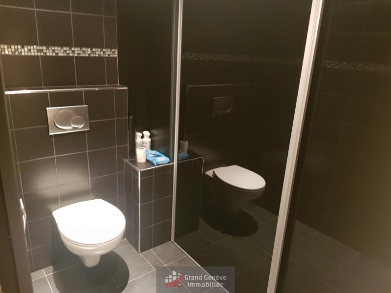 Sale apartment Thonon les bains 282000€ - Picture 7