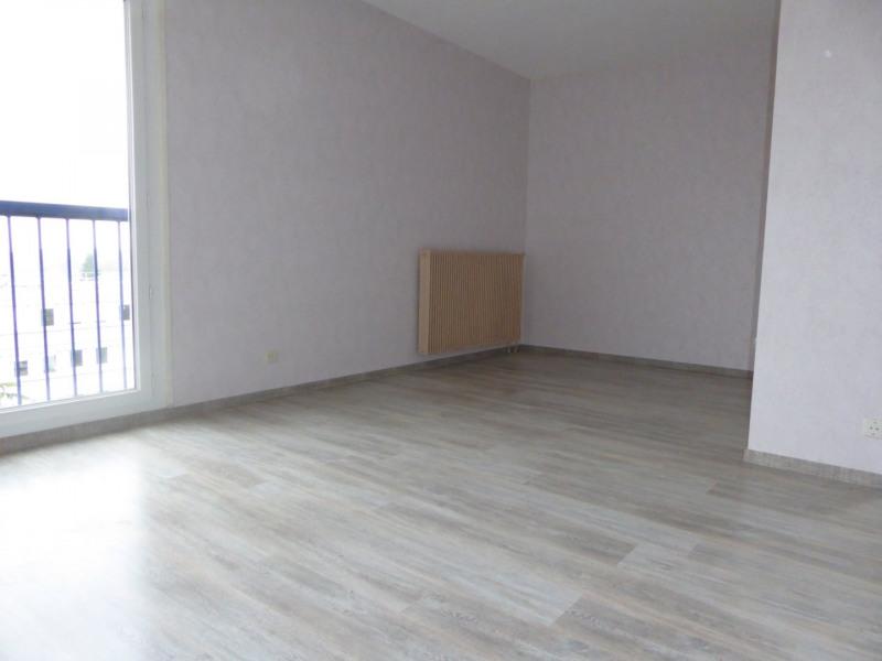 Location appartement Maurepas 617€ CC - Photo 2
