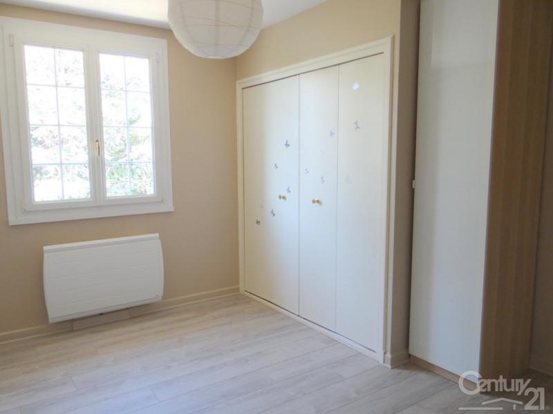 Sale house / villa Corbas 510000€ - Picture 17