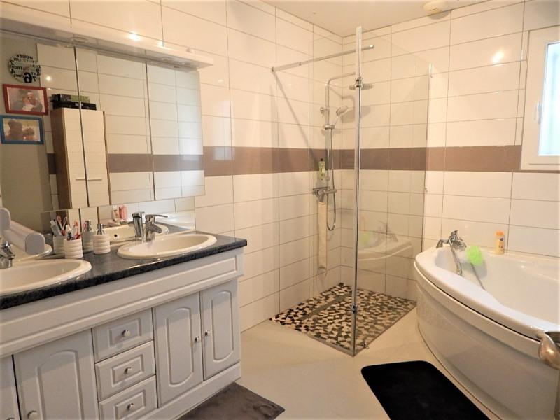 Vente maison / villa Medis 346500€ - Photo 8