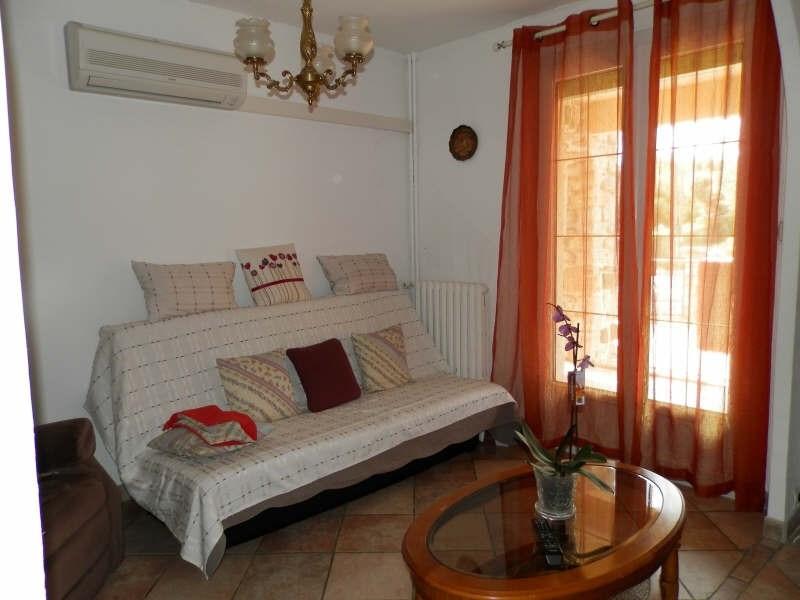 Sale house / villa La garde 455000€ - Picture 8