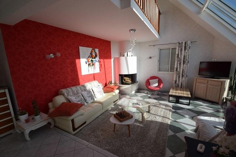 Venta  casa St lo 265500€ - Fotografía 4
