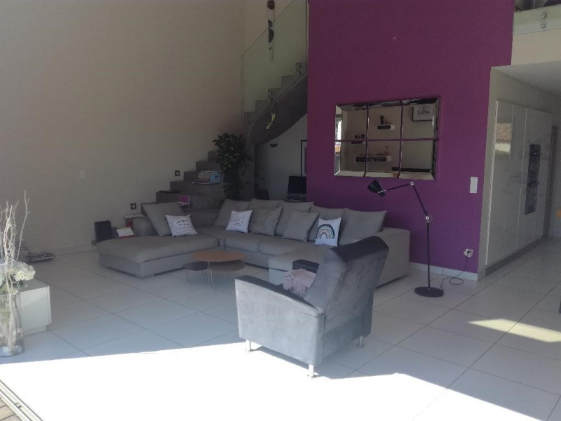 Vente de prestige maison / villa Aigues mortes 924000€ - Photo 11