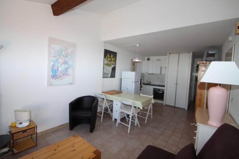 Venta  apartamento Banyuls sur mer 139000€ - Fotografía 7