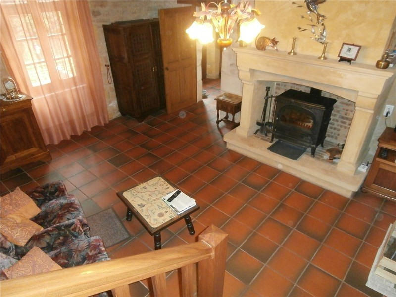 Sale house / villa Perigueux 298 000€ - Picture 9