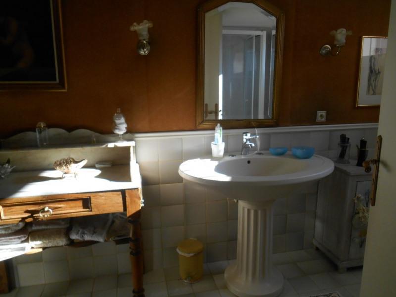Vente de prestige maison / villa Leognan 895000€ - Photo 12