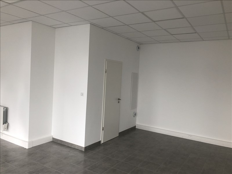 Location local commercial Strasbourg 650€ HT/HC - Photo 6