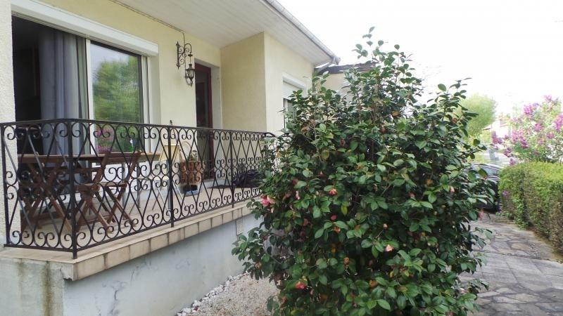 Vente maison / villa St paul 149000€ - Photo 2
