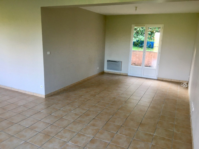 Sale house / villa Precy sur marne 335 000€ - Picture 1