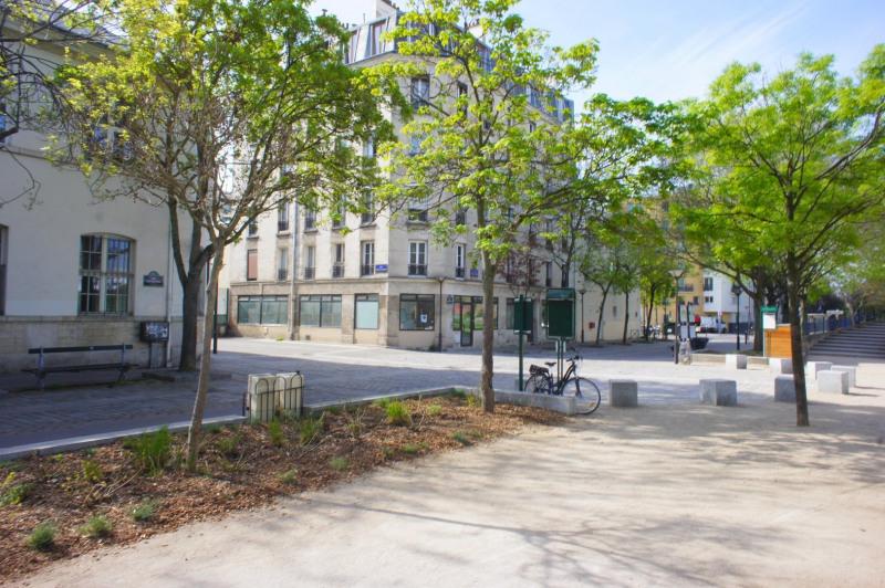 Location bureau Paris 14ème 4334€ HC - Photo 22