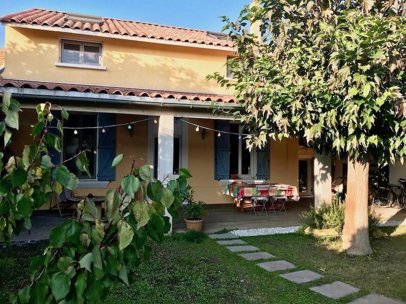 Revenda casa Arles 385000€ - Fotografia 7