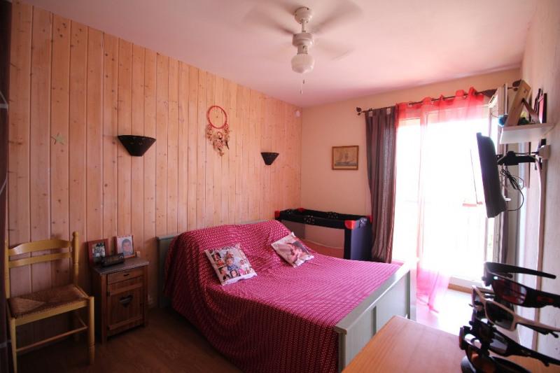 Vente appartement Rognac 195000€ - Photo 6