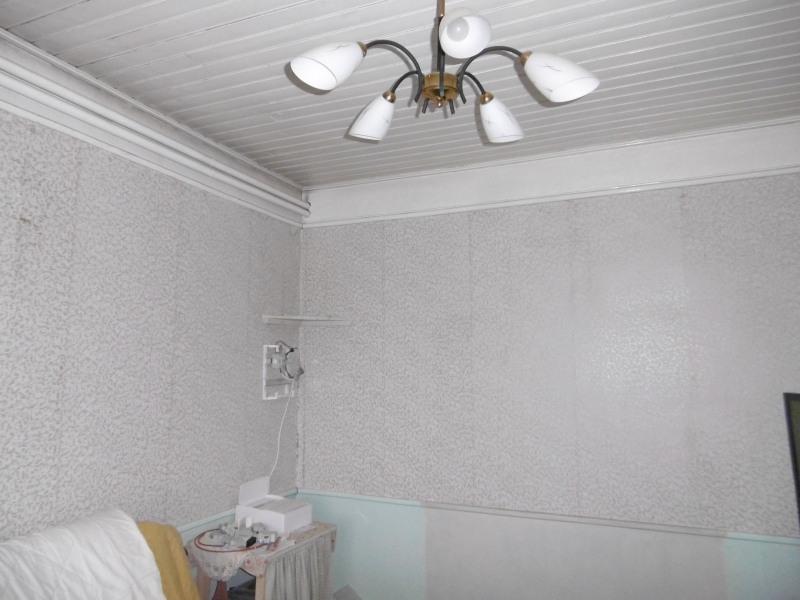 Vente maison / villa Mazet st voy 112000€ - Photo 17