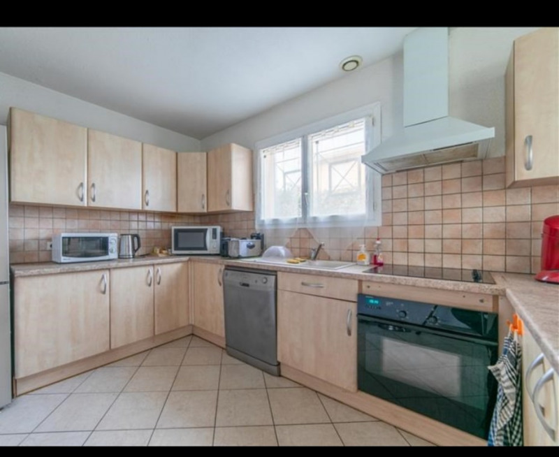 Sale house / villa Gujan mestras 349000€ - Picture 3
