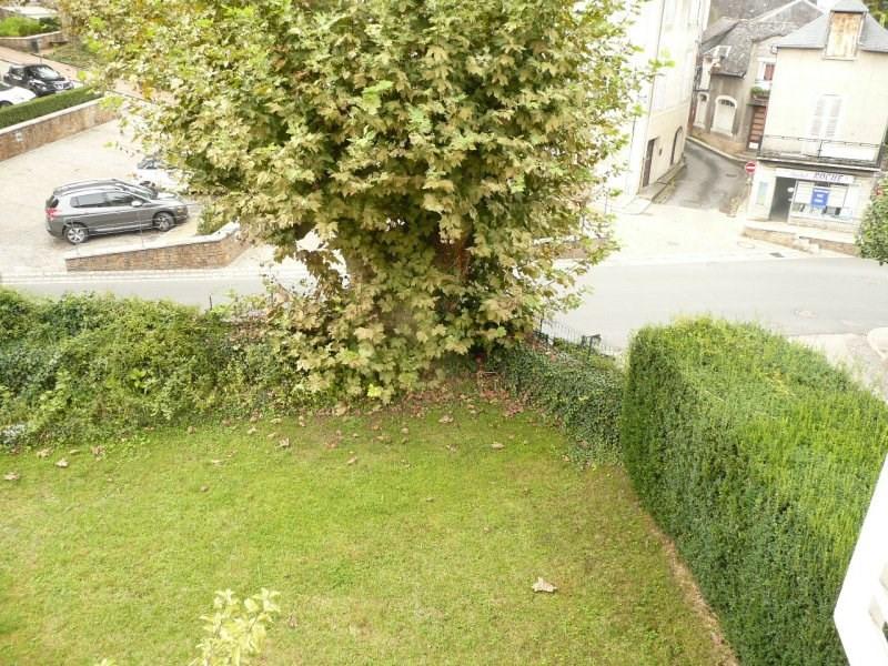 Sale apartment Terrasson la villedieu 56500€ - Picture 9