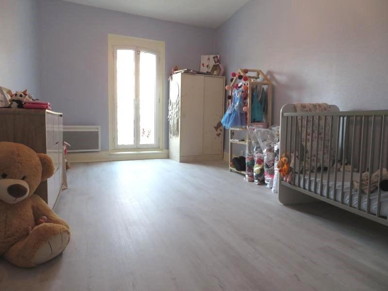 Location appartement Agen 550€ CC - Photo 5