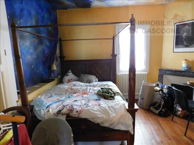 Verhuren  huis Auch 775€ CC - Foto 8