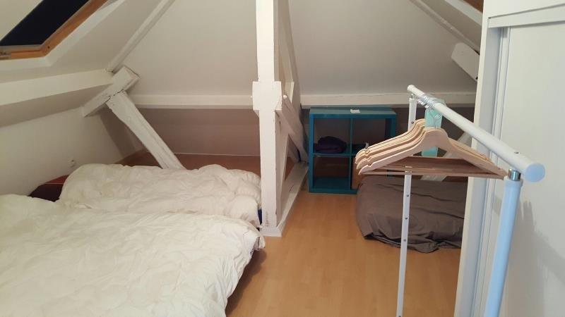 Location appartement Rouen 1100€ CC - Photo 2