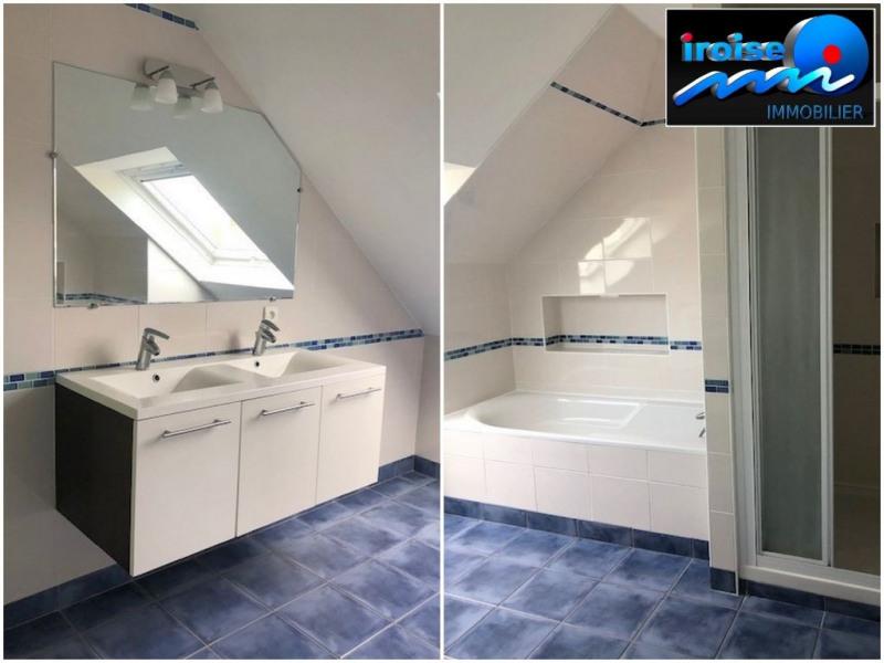 Sale house / villa Brest 216900€ - Picture 3