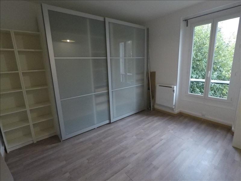 Location appartement Le raincy 650€ CC - Photo 2