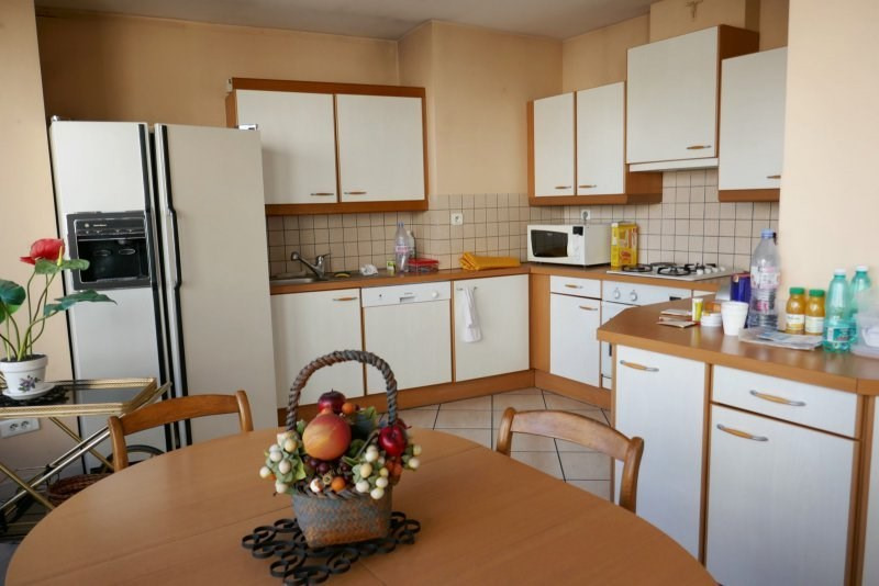 Vente maison / villa Laussonne 160000€ - Photo 2