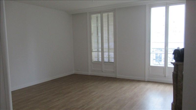 Vente appartement Paris 14ème 770000€ - Photo 4