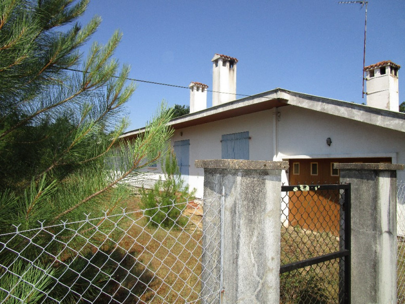 Vente maison / villa Leon 249000€ - Photo 12