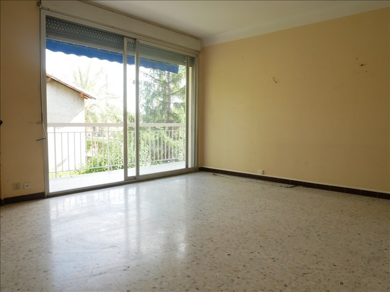 Vente appartement Aix en provence 315 000€ - Photo 3