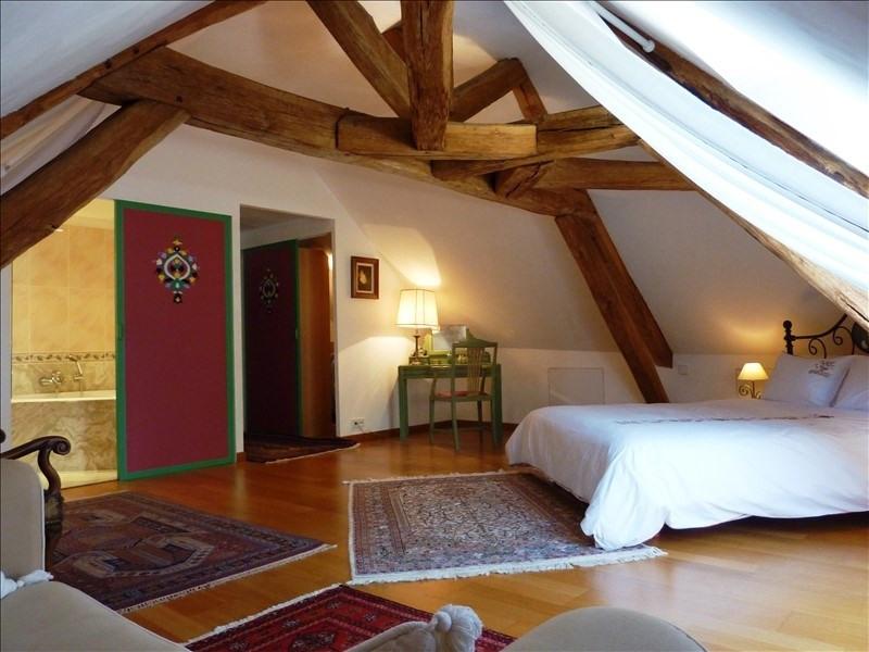 Vente maison / villa La ferte gaucher 490000€ - Photo 10