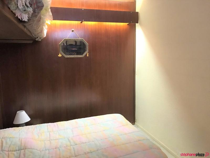 Sale apartment Arcachon 127000€ - Picture 2