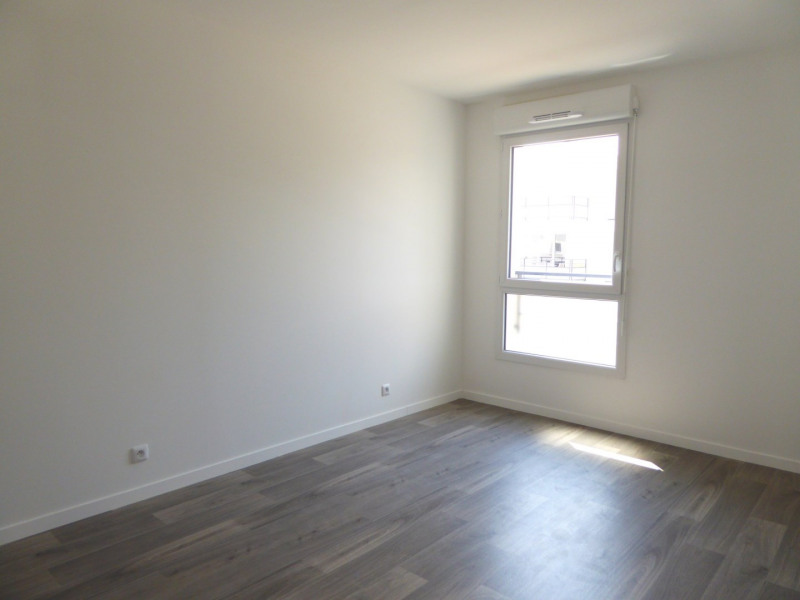 Location appartement Mennecy 675€ CC - Photo 3