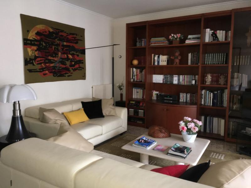 Vente appartement Avignon 380000€ - Photo 3