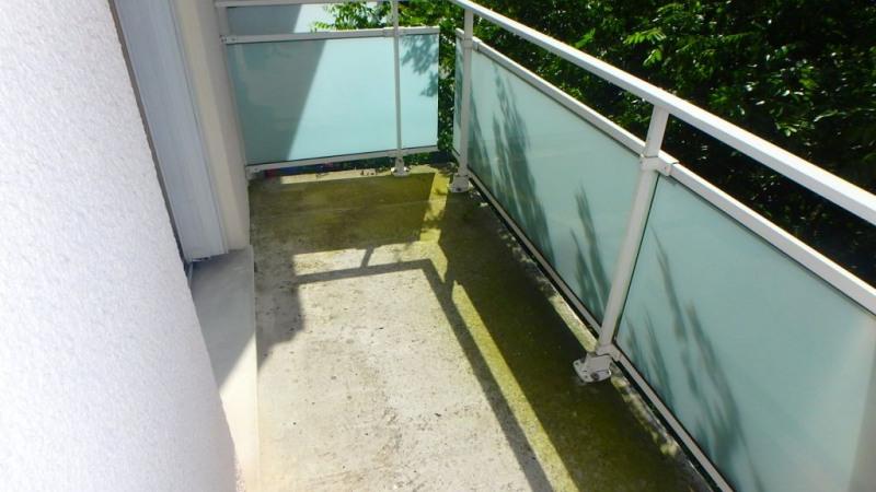 Rental apartment Castanet-tolosan 440€ CC - Picture 8