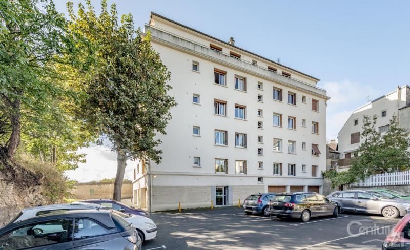 Продажa квартирa Caen 69900€ - Фото 1