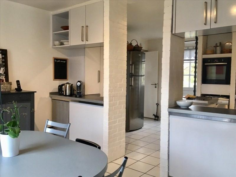 Vente de prestige maison / villa Gadancourt 790000€ - Photo 4