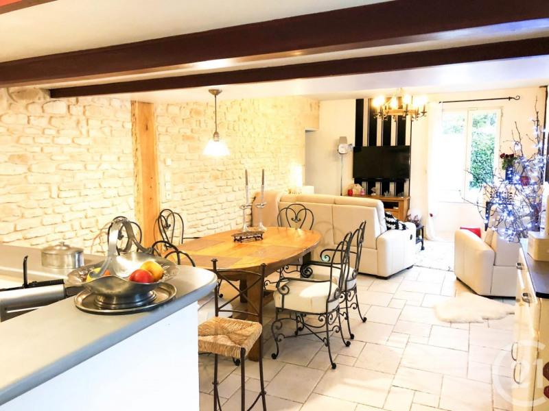 Revenda casa Trouville sur mer 523000€ - Fotografia 3