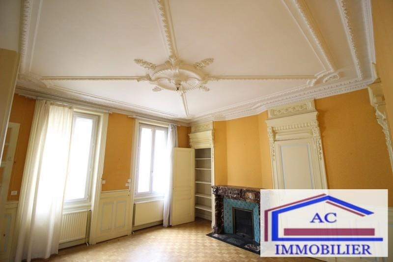 Vente immeuble St etienne 245 000€ - Photo 3