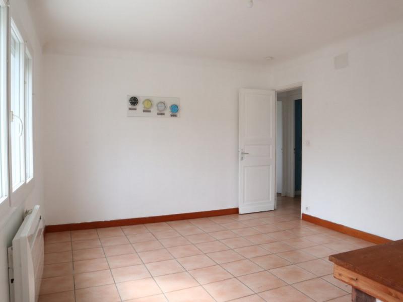 Vente maison / villa Dax 129000€ - Photo 5