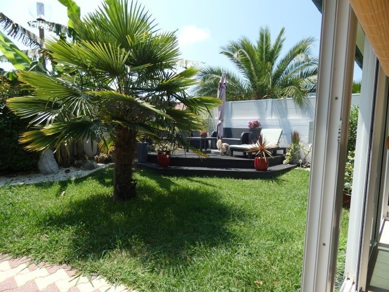 Sale house / villa Boucau 353000€ - Picture 8