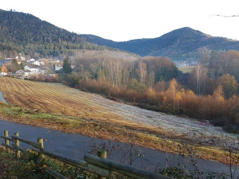 Vente terrain Nayemont les fosses 46870€ - Photo 3