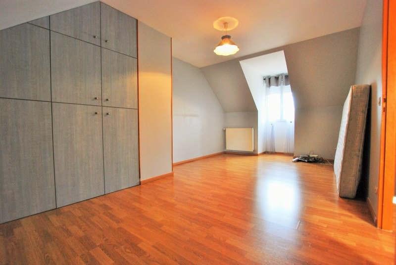 Vente maison / villa Argenteuil 478000€ - Photo 7
