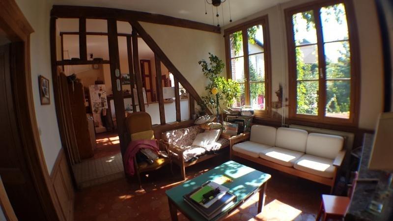 Vente maison / villa Marseille en beauvaisis 239000€ - Photo 4