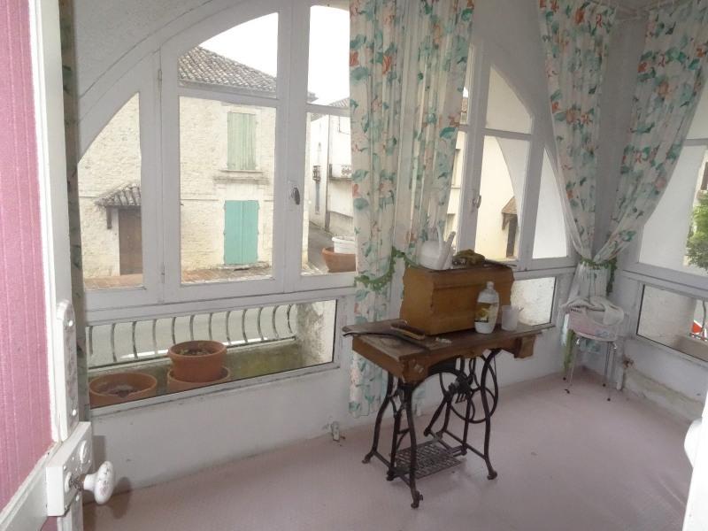Vente maison / villa Agen 119900€ - Photo 9