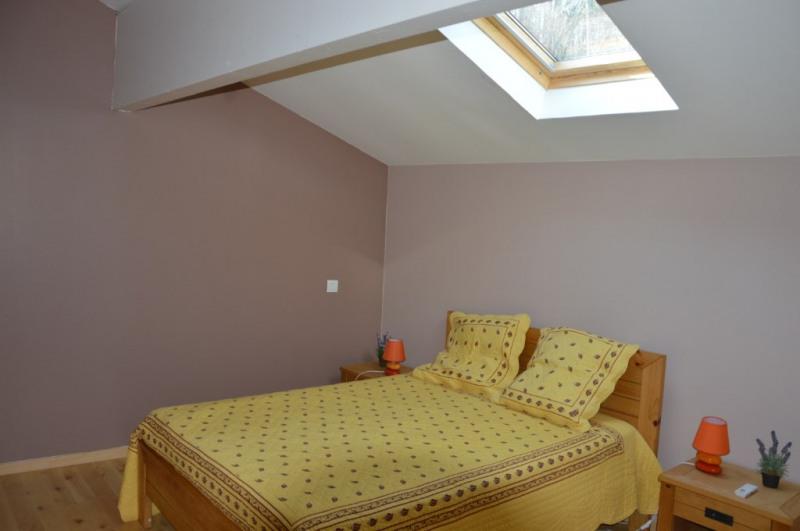Vente de prestige maison / villa Douzillac 571900€ - Photo 12