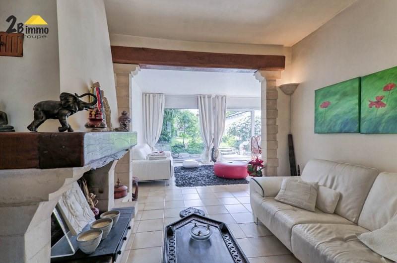 Vente maison / villa Orly 620000€ - Photo 5