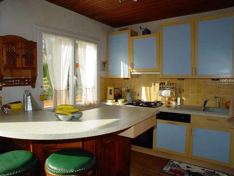 Sale house / villa Le chambon sur lignon 229000€ - Picture 6