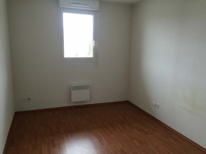 Location appartement Aussonne 497€ CC - Photo 5