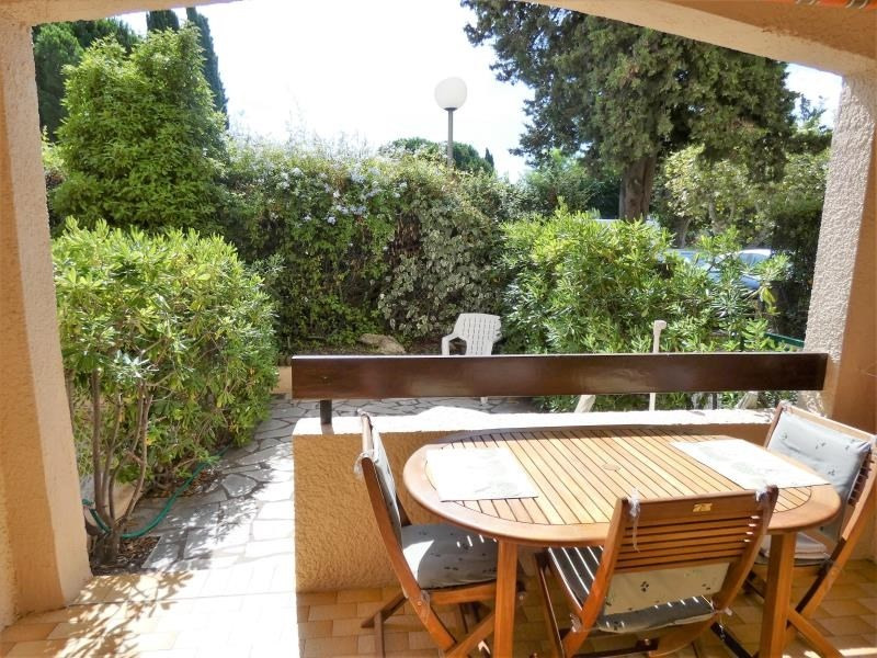 Sale apartment Sanary sur mer 195 000€ - Picture 7